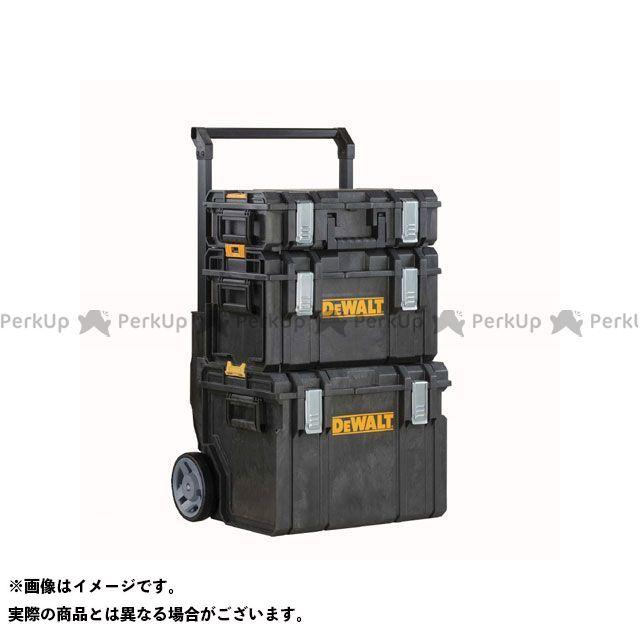 DEWALT 作業場工具 DWST08250S タフシステム SET2 DEWALT