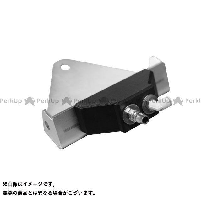 シグネット 作業場工具 85108101 EZ-BLUST EZブースターKIT SIGNET