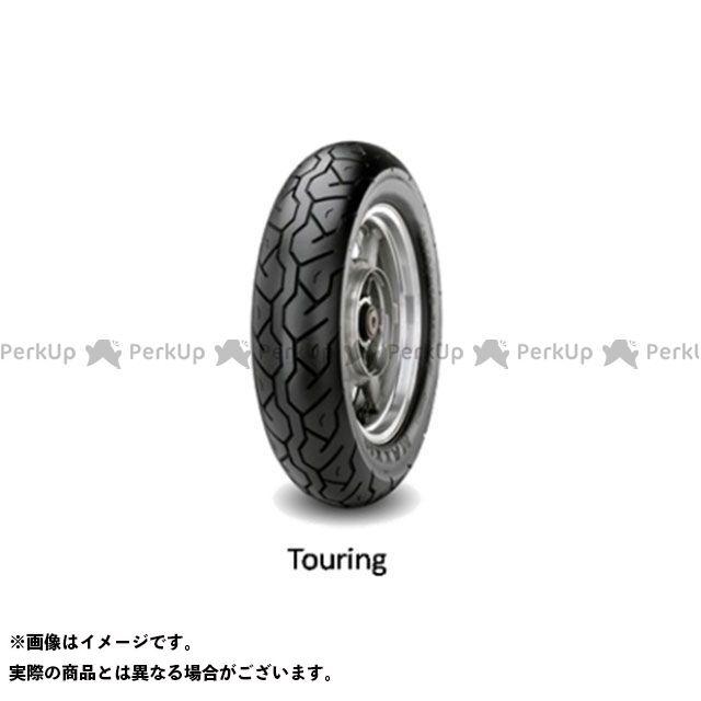 【特価品】MAXXIS 汎用 オンロードタイヤ M6011 120/80-17 61S TL BSW マキシス