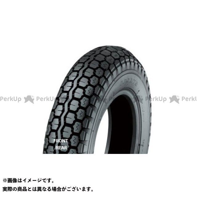 アイアールシー IRC スクータータイヤ タイヤ 無料雑誌付き 汎用 リア共通 4PR ショッピング WT SP 3.50-8 フロント 商舗