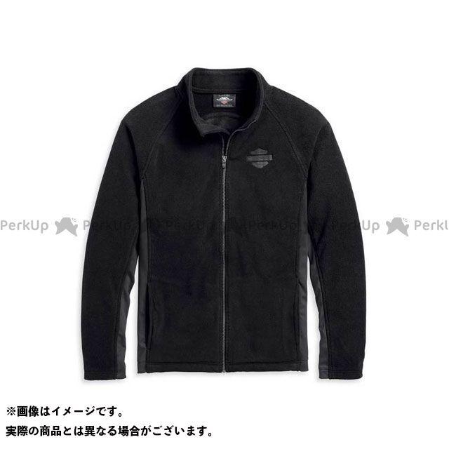 HARLEY-DAVIDSON ジャケット Circle Logo Activewear Jacket サイズ:M ハーレーダビッドソン