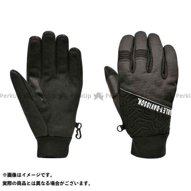 HARLEY-DAVIDSON ライディンググローブ グローブ/Waterproof NeopreneGloves サイズ:XL ハーレーダビッドソン
