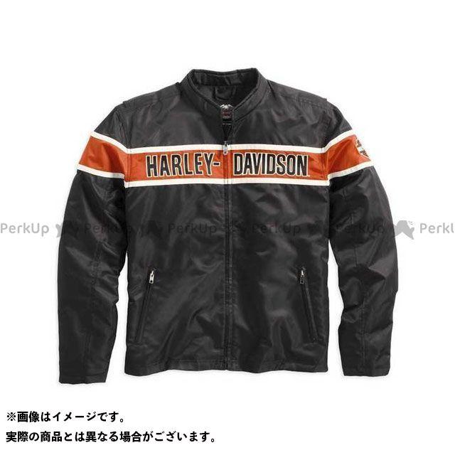 HARLEY-DAVIDSON ジャケット ジャケット/GenerationJacket サイズ:S ハーレーダビッドソン