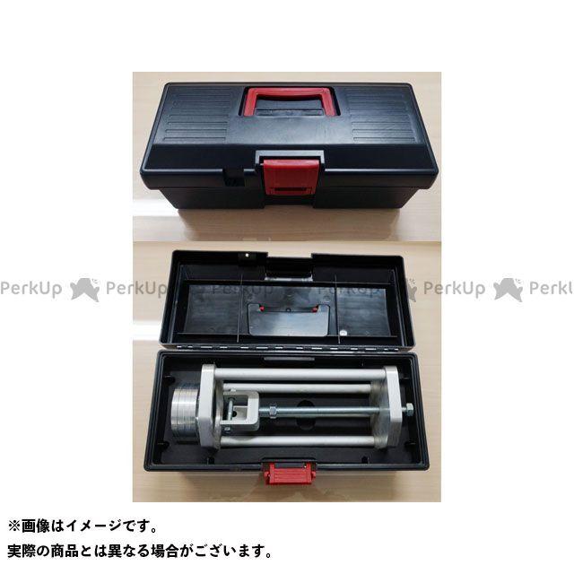 ETHOS Design ハンドツール Y0048 リアサススプリングコンプレッサー エトスデザイン
