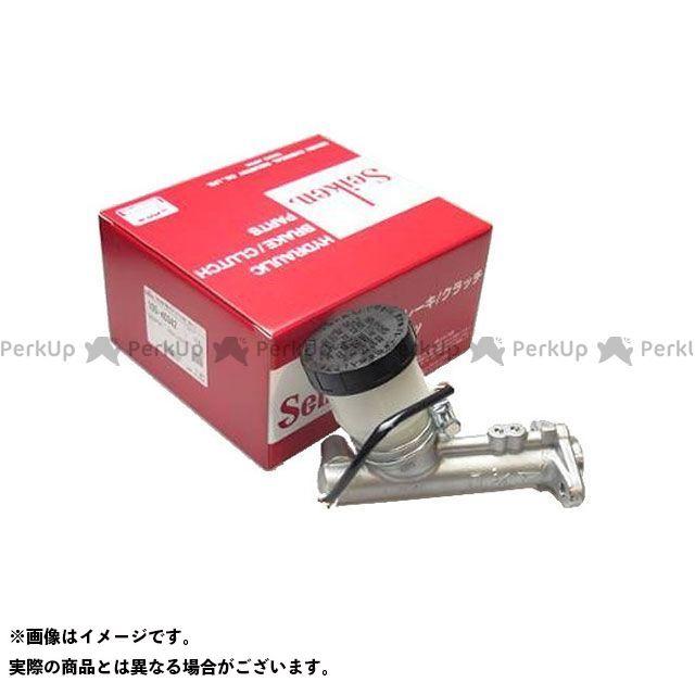【エントリーで最大P21倍】Seiken 駆動系 105-10932 タンデムマスターシリンダー Seiken