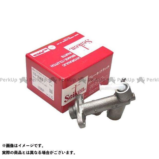 【エントリーで更にP5倍】Seiken 駆動系 110-86116 (SM-R116) クラッチマスターシリンダー Seiken