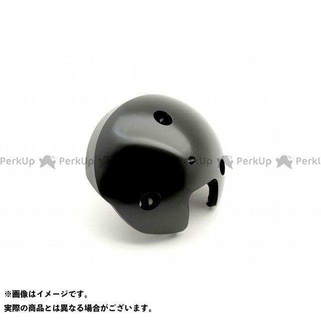 【エントリーで最大P23倍】【特価品】RIDEA メーターカバー類 メーターカバー ロー(ブラック) リデア