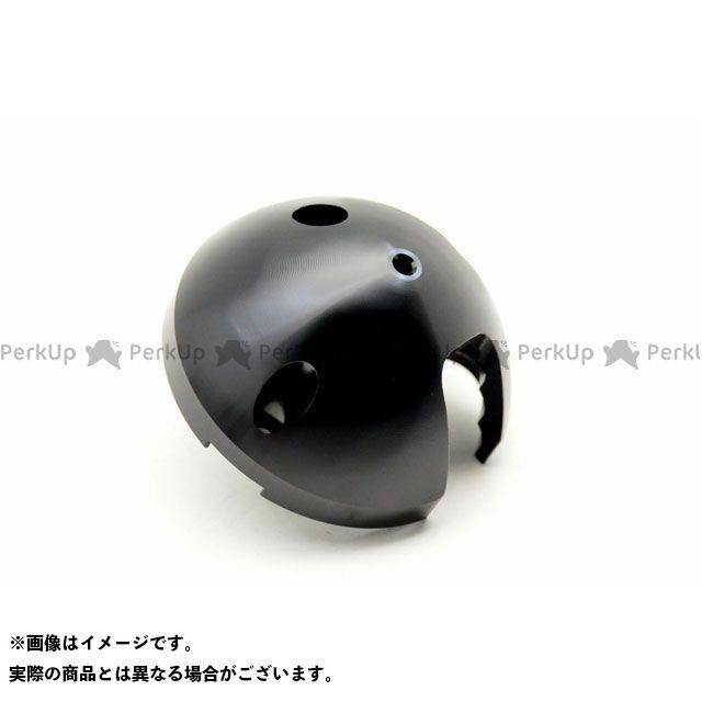 【エントリーで最大P23倍】【特価品】RIDEA XSR900 メーターカバー類 メーターカバー ロー(ブラック) リデア