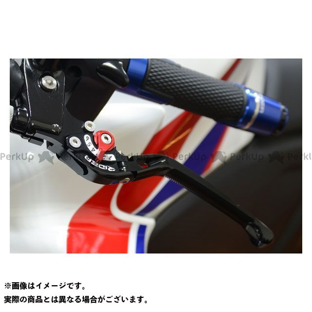 2002-2008 Honda CB900F 919 O-Ring Chain and Sprocket Kit Nickel