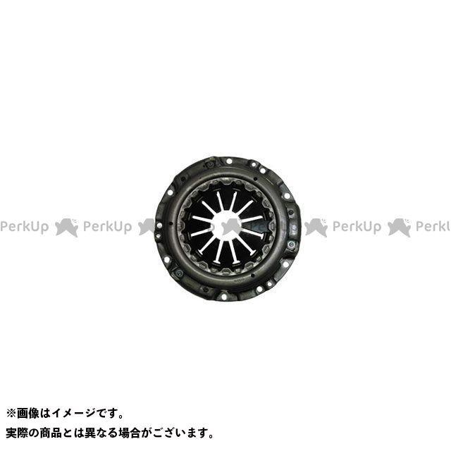 【エントリーで最大P21倍】EXEDY 駆動系 MZC574 クラッチカバー EXEDY