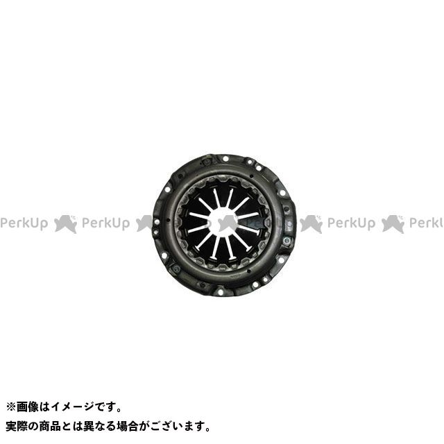 【エントリーで更にP5倍】EXEDY 駆動系 NSC529 クラッチカバー EXEDY