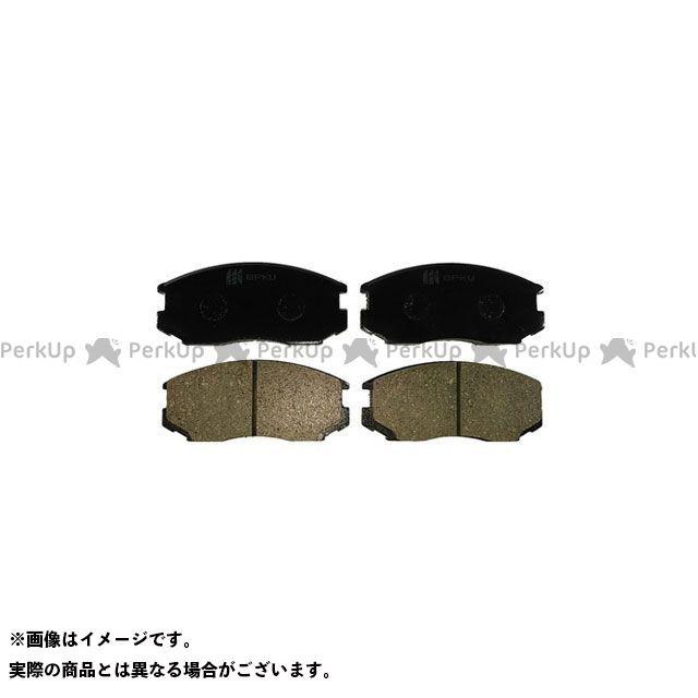 MK KAYASHIMA ブレーキ D6070-02 ディスクパッド MKカシヤマ