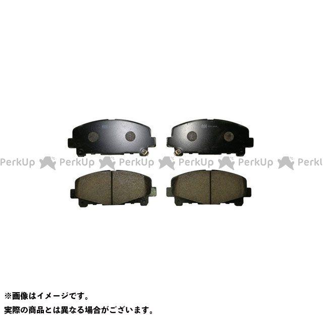 MK KAYASHIMA ブレーキ D5171M-02 ディスクパッド MKカシヤマ