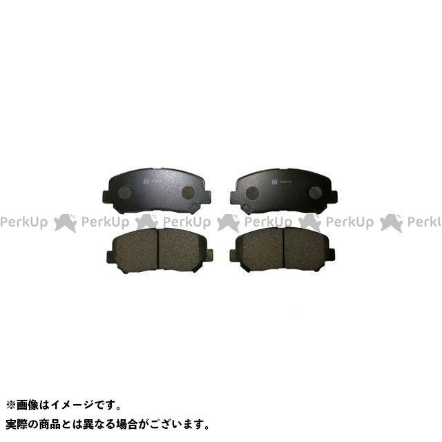 MK KAYASHIMA ブレーキ D3155-02 ディスクパッド MKカシヤマ