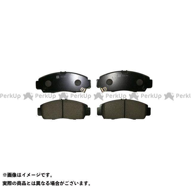 MK KAYASHIMA ブレーキ D5100M-02 ディスクパッド MKカシヤマ
