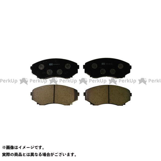 MK KAYASHIMA ブレーキ D3110-02 ディスクパッド MKカシヤマ