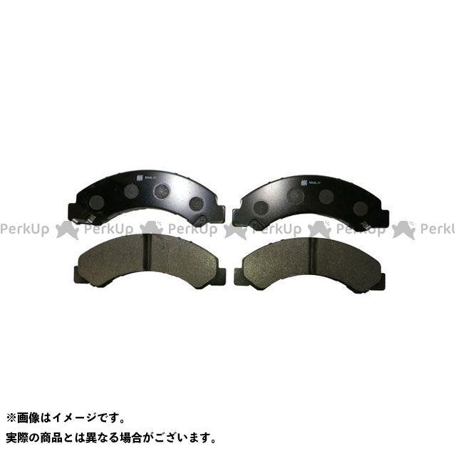 MK KAYASHIMA ブレーキ D4060M-02 ディスクパッド MKカシヤマ