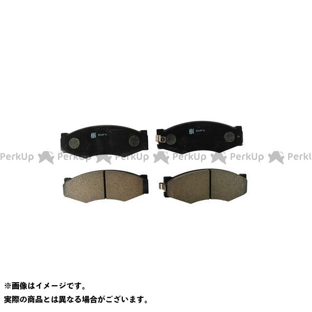 MK KAYASHIMA ブレーキ D1031M-02 ディスクパッド MKカシヤマ