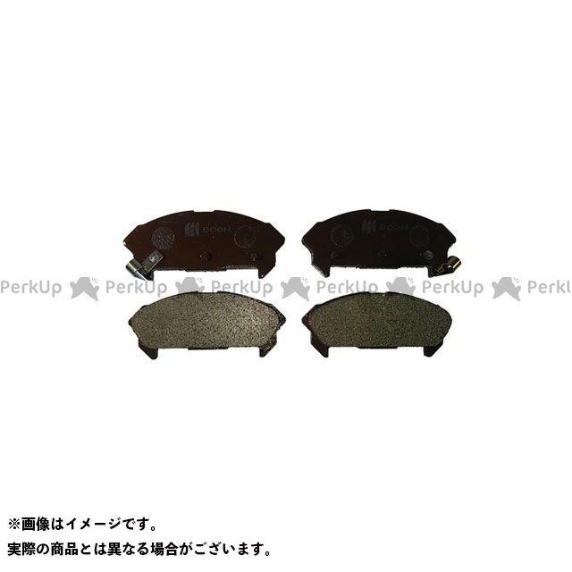 【エントリーで更にP5倍】MK KAYASHIMA ブレーキ D4026M-02 ディスクパッド MKカシヤマ