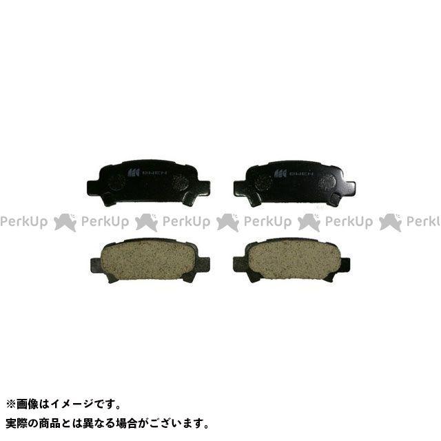 MK KAYASHIMA ブレーキ D7069-02 ディスクパッド MKカシヤマ