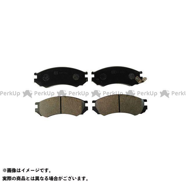 MK KAYASHIMA ブレーキ D1084M-02 ディスクパッド MKカシヤマ