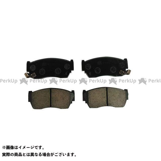 MK KAYASHIMA ブレーキ D1133M-02 ディスクパッド MKカシヤマ