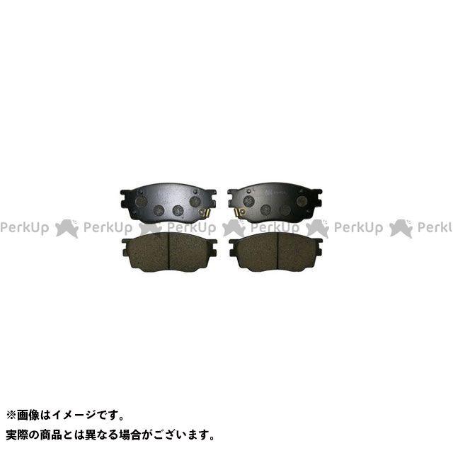 MK KAYASHIMA ブレーキ D3122M-02 ディスクパッド MKカシヤマ