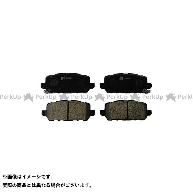 MK KAYASHIMA ブレーキ D5226M-02 ディスクパッド MKカシヤマ