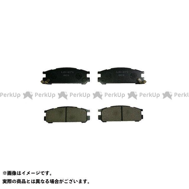 MK KAYASHIMA ブレーキ D7020M-02 ディスクパッド MKカシヤマ
