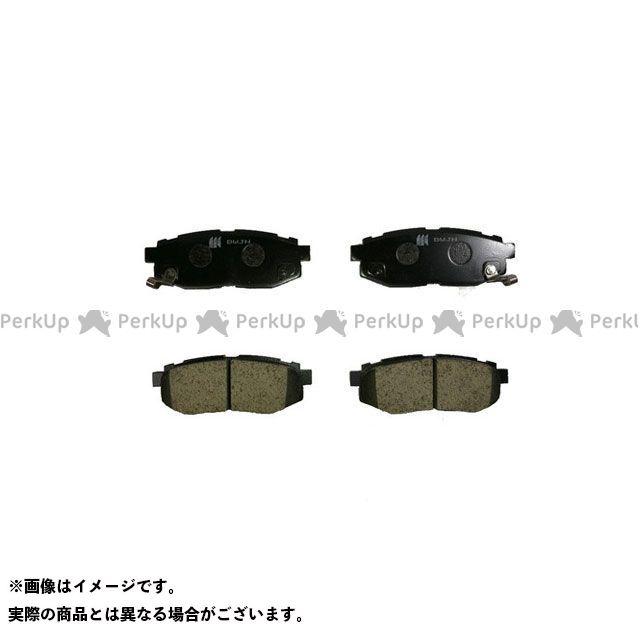 MK KAYASHIMA ブレーキ D7070M-02 ディスクパッド MKカシヤマ