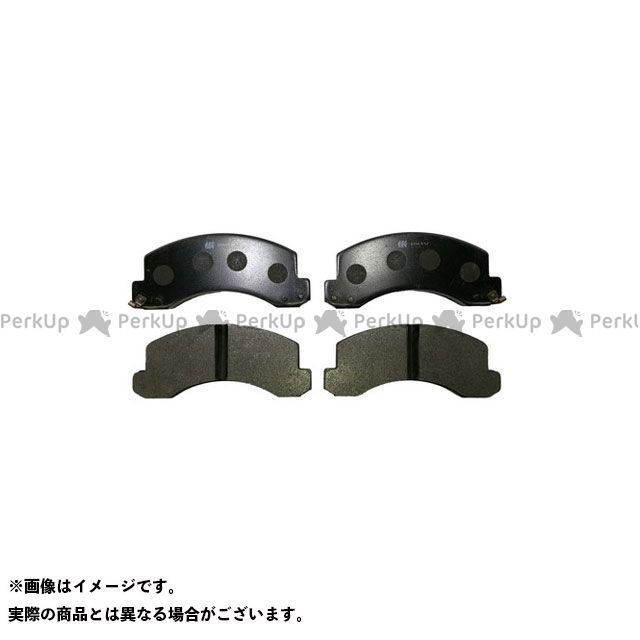 【エントリーで更にP5倍】MK KAYASHIMA ブレーキ D4049M-02 ディスクパッド MKカシヤマ