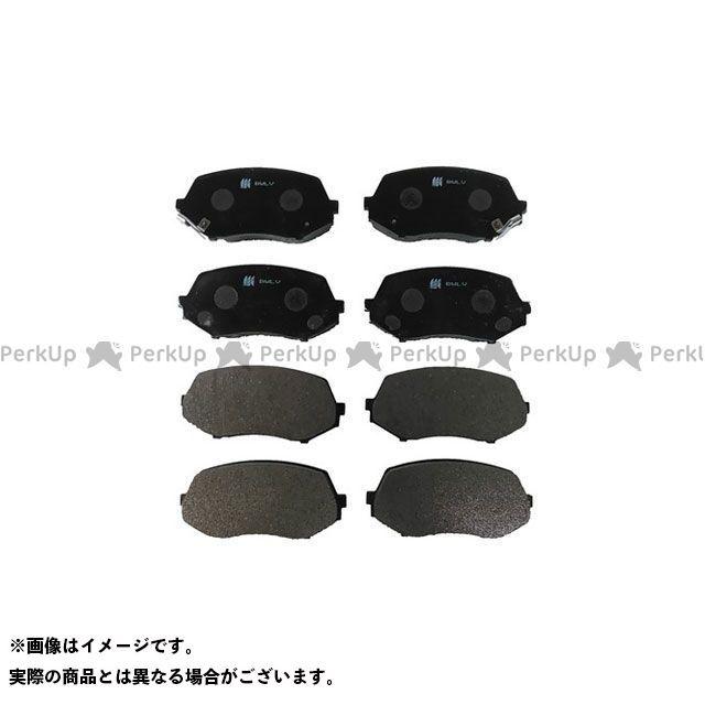 MK KAYASHIMA ブレーキ D6137M-02 ディスクパッド MKカシヤマ