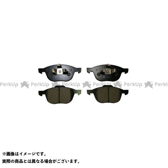 MK KAYASHIMA ブレーキ D3128-02 ディスクパッド MKカシヤマ