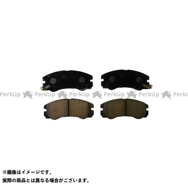 MK KAYASHIMA ブレーキ D4042M-02 ディスクパッド MKカシヤマ