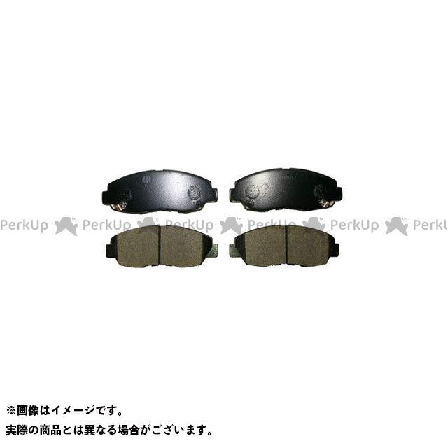 MK KAYASHIMA ブレーキ D5080M-02 ディスクパッド MKカシヤマ