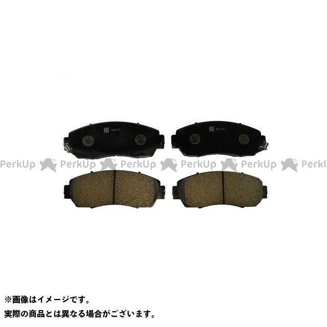 MK KAYASHIMA ブレーキ D5153M-02 ディスクパッド MKカシヤマ