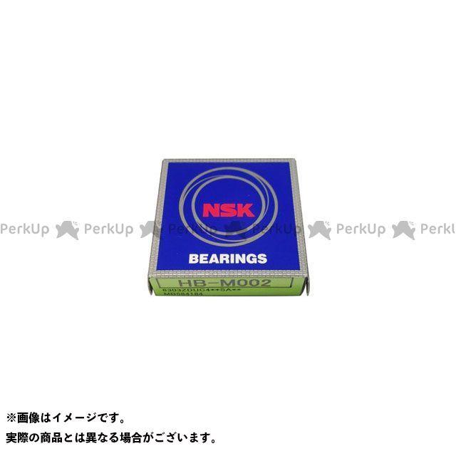 【エントリーで最大P21倍】NSK タイヤ・ホイール ハブベアリング HB-N019 NSK(日本精工)