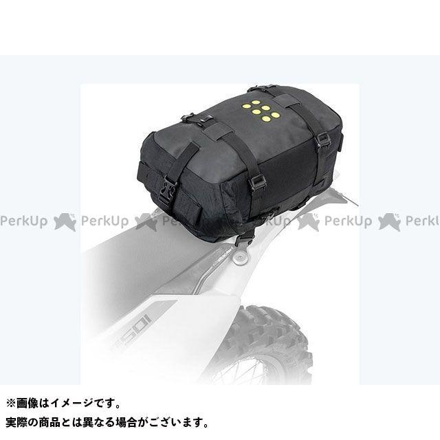 クリーガ ツーリング用ボックス ソフトパニアOS-12OVERLANDER-S KOS12 Kriega
