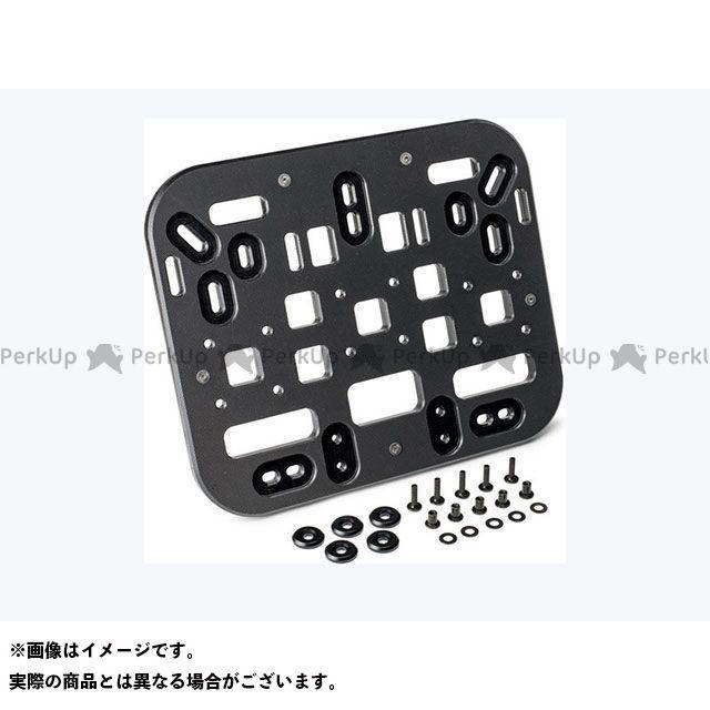 【特価品】クリーガ ツーリングギア・その他ツーリング用品 OS-プラットフォームSW-Motech KOSPEV-2 Kriega