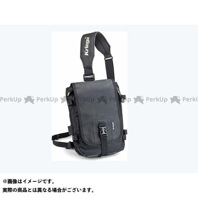 【特価品】クリーガ ツーリング用バッグ メッセンジャーバッグボディーバッグSling|KSS8 Kriega