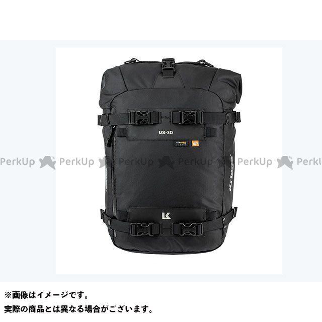 【特価品】クリーガ ツーリング用バッグ ドライバッグUS-30DRYPACKドライパックKUSC30 Kriega