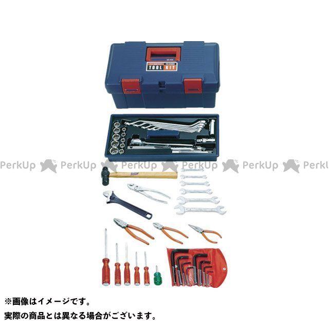 ASAHI TOOLS ハンドツール ツールセットTS2000 旭金属工業
