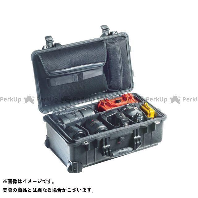 【無料雑誌付き】PELICAN 作業場工具 1510SC 559×351×229 PELICAN