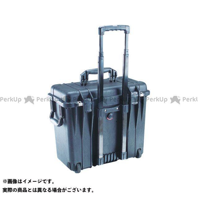 PELICAN 作業場工具 1440(フォームなし) 黒 500×305×457 PELICAN