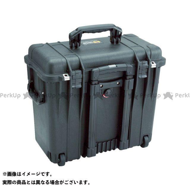PELICAN 作業場工具 1440 黒 500×305×457 PELICAN