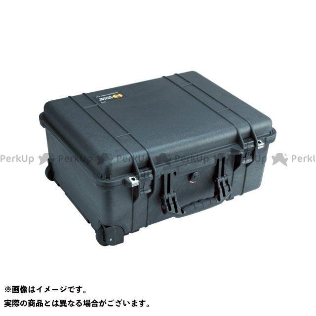PELICAN 作業場工具 1560 黒 560×455×265 PELICAN