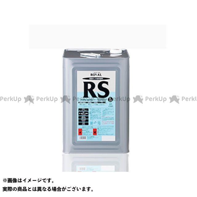 【無料雑誌付き】ROVAL 潤滑剤 ローバルシルバー 20kg ローバル
