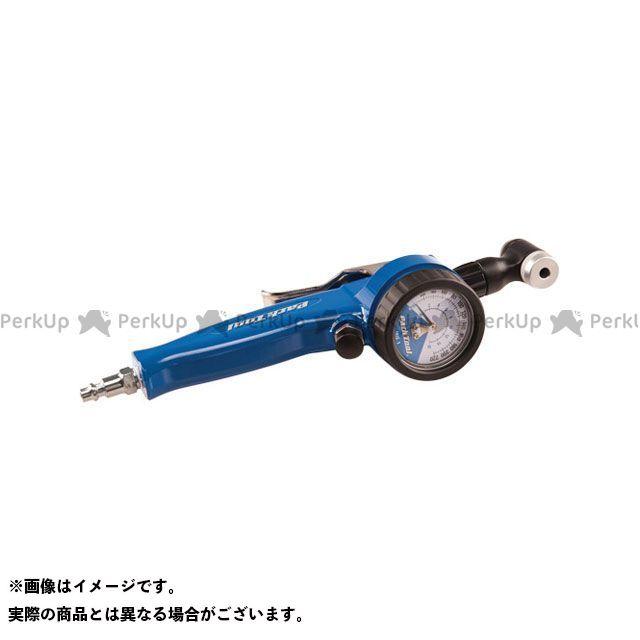 ParkTool エアーツール INF-1 インフレーターヘッド ParkTool