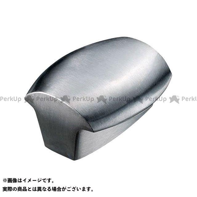 OYANAGIKIKO ハンドツール 当盤(アテバン) ND-27  小柳機工