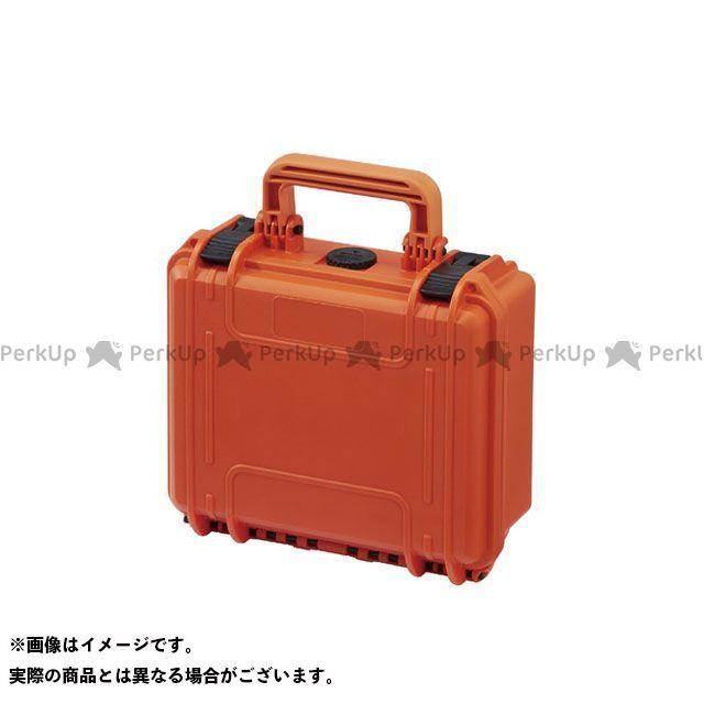 Plastica Panaro 作業場工具 マックスケース オレンジ M235S-OR Plastica Panaro